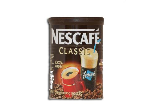 Coffee Instant Nescafe 200g