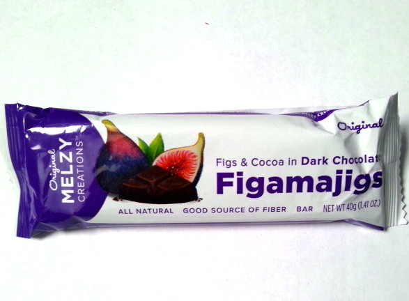 Figamajig Bar